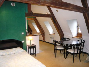 pension saint quentin